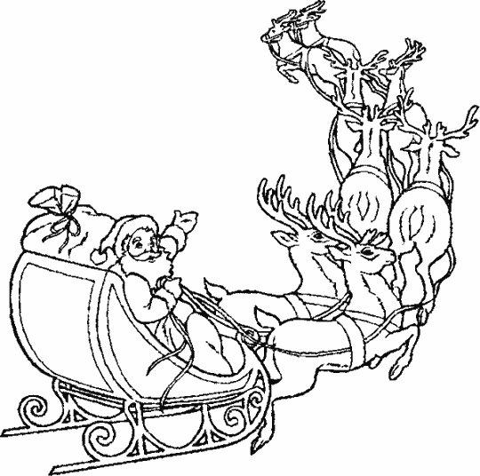 Ideas De Dibujos Para Navidad.Recursos Educativos Para La Navidad Didactalia Material