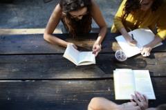 Aprender Leyendo: Proyecto de lectura y biblioteca escolar.