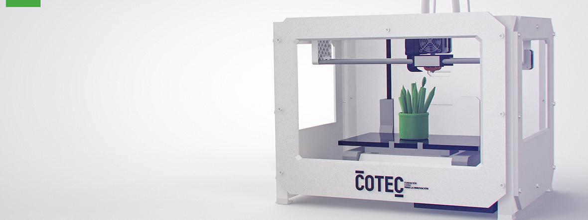 Cotec financiará 16 de los proyectos presentados a su Programa de Innovación Abierta