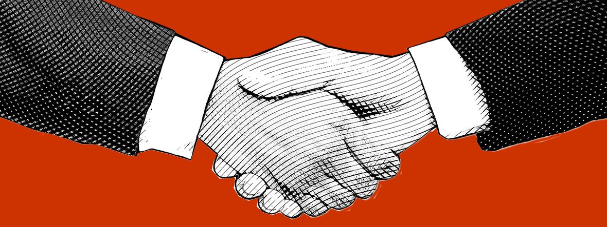 #LEC_COTEC: La negociación en entornos virtuales