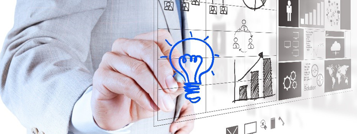 Éxito de participación en el nuevo Grupo de Trabajo para desarrollar un esquema de certificación de gestores de la innovación