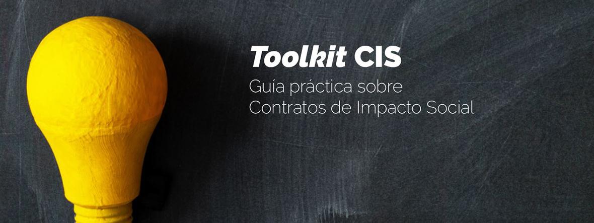 Presentada una guía práctica para impulsar los Contratos de Impacto Social en España