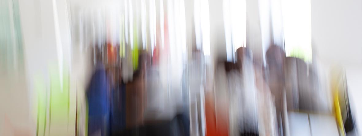 #LEC_COTEC: Preferencias de gasto público en la ciudadanía