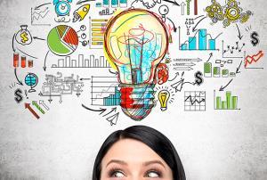 Herramientas digitales para una metodología activa y participativa (Edición 1)