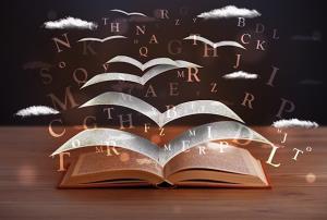 Actualización de contenidos en Lengua española y Literatura contemporánea (Edición 1)