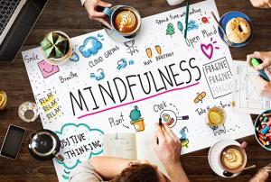 Reducción del estrés basado en Mindfulness (Edición 1)