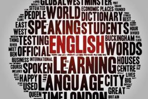 The pronunciation in English for the Primary Classroom (Edición 2)