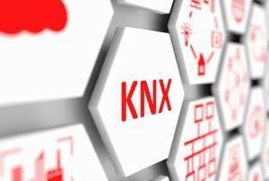 Curso KNX (Edición 1)