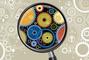 Formación en Competencias STEAM 18/19: Matemáticas (Edición 1)