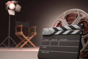Introdocs: Creación de documental cinematográfico (Edición 1)