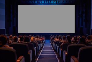 Comunicación y lenguaje cinematográfico (Edición 1)