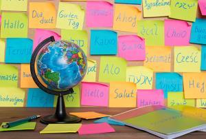 Programas educativos europeos y Proyectos Lingüísticos de centro (Edición 1)