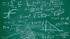 Banco de recursos para la evaluación por estándares en Matemáticas (Edición 1)