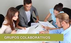 Uso de aplicaciones para el programa Carmenta y coordinación docente (Edición 1)