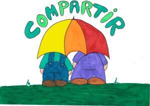 Educación para la igualdad, la Tolerancia y la Diversidad-CEIP Miguel de Cervantes-19-20 (Edición 1)