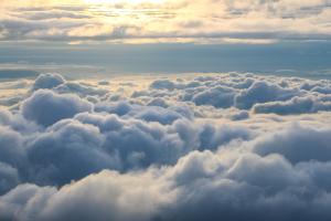 """Internet pone la Educación por """"las nubes"""""""
