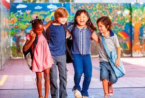La interculturalidad en el aula: herramientas pedagógicas. (Edición 1)
