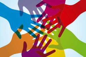 "ETWINNING – ""Proyectos de colaboración en Europa"" (Edición 1)"
