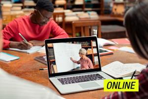 Edición II. Aplicación de herramientas digitales en la innovación educativa. (Edición 1)
