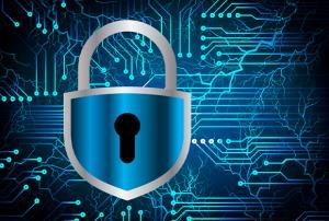 Curso de especialización en Digitalización del mantenimiento industrial: Ciberseguridad y el soporte al mantenimiento industrial (Edición 1)