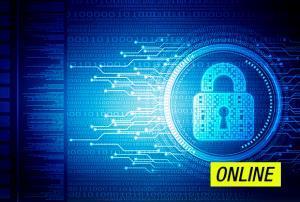 Ciberseguridad para usuarios (Edición 1)
