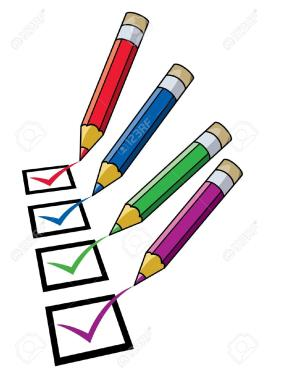 Evaluación por estándares y competencias. Diseño de una aplicación de centro de apoyo a la evaluación (Edición 1)