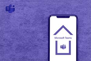 Aplicaciones de Microsoft 365 para la comunidad educativa