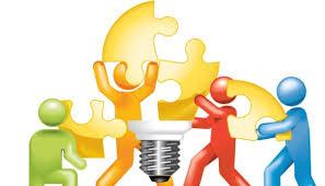 Preparación y desarrollo de proyectos para el trabajo por competencias (Edición 1)