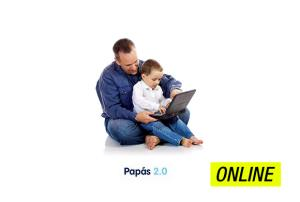 Aula Virtual Delphos-PAPÁS 2.0 Enseñanza online con alumnos. Nivel Básico (Edición 1)