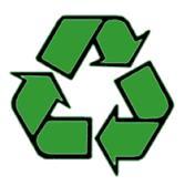 Ecoescuela (Edición 1)