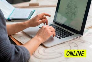 Utilización de la web como recurso didáctico. Entorno virtual de aprendizaje (Edición 1)