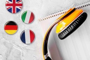 Escuelas Oficiales de Idiomas: mediación y evaluación (Edición 1)
