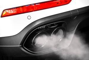 Depuración de gases de escape en motores diésel (Edición 1)
