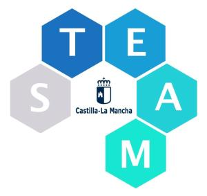 Iniciarse en Estrategias STEAM 19/20. (Edición 1)