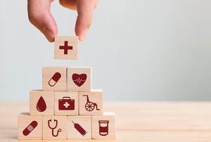 II Jornada Enfermedades crónicas y primeros auxilios en centros educativos (Edición 1)