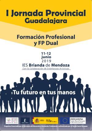 Formación profesional y FP Dual (Edición 1)