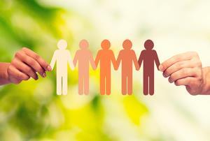 La evaluación psicopedagógica en el modelo social-inclusivo (Edición 1)