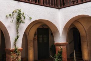 Patrimonio del Campo de Montiel como recurso didáctico para centros educativos (Edición 1)