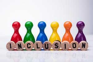 Inclusión educativa del alumnado de Altas Capacidades Ed. Secundaria (Edición 1)