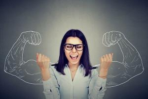 Control del estrés docente (Edición 1)