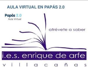 Aula Virtual en Delphos Papas 2.0 Nivel Medio (Edición 1)