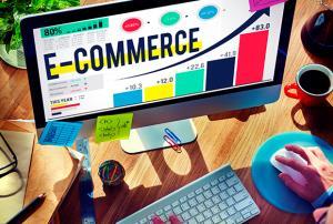 Comercio electrónico. Claves para la venta on-line (Edición 1)