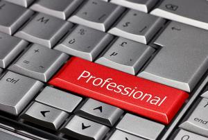 Programas Específicos de Formación Profesional (Edición 1)