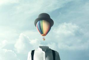 Emociónate con Mindfulness (Edición 1)