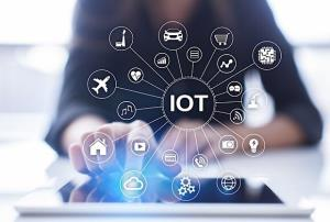 El futuro de la tecnología en las áreas de Redes e Internet de las cosas, según Cisco (Edición 1)