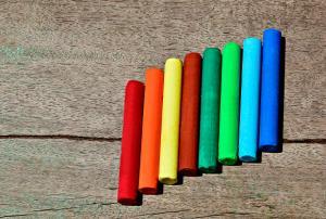 Metodologías activas y entornos inclusivos de aprendizaje (Edición 1)