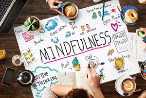 Mindfulness-MBSR: Atención plena para reducir el estrés. (Edición 1)