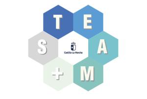 Iniciación en Estrategias STEAM 19/20.