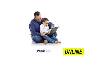 Aula Virtual de Papás 2.0. Videotutoriales.