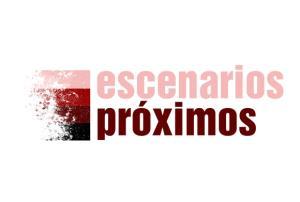 Escenarios Próximos (Edición 6)